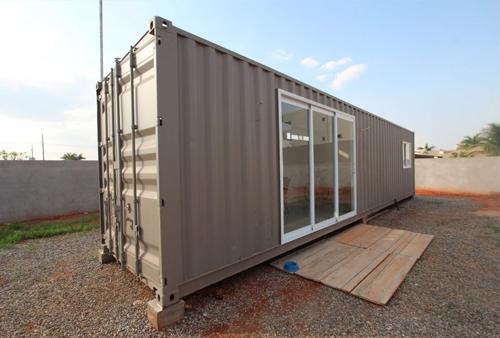 container-casa2